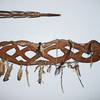 canoe-front-from-a-ritual-c... - melanesische kunst