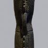 chambri-lake-drum 6117087795 o - melanesische kunst