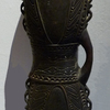 chambri-lake-drum 6117090355 o - melanesische kunst