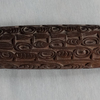 dsc04911 32818022104 o - melanesische kunst