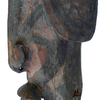 early-collected-gable-mask-... - melanesische kunst