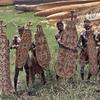 jaune-jufri 27142053080 o - melanesische kunst