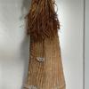 jipae-yipae-yipai-or-pokomb... - melanesische kunst