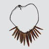 korowai-necklace 5855903993 o - melanesische kunst
