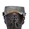 kundu-drum-coastal-sepik-ar... - melanesische kunst