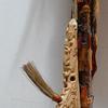 mandau-dayak-borneo 2397267... - melanesische kunst