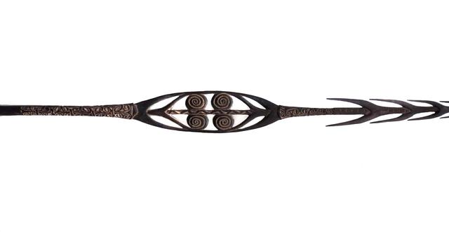 mappi-spear 5400755664 o melanesische kunst