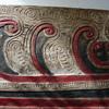 massim-trobriand 6021711858 o - melanesische kunst