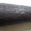 mimika-kamoro-drum 54007598... - melanesische kunst