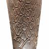 mimika-kamoro-drum 59738846... - melanesische kunst