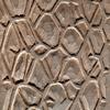 mimika-kamoro-drum 59738855... - melanesische kunst