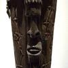 mimika-kamoro-drum 64072692... - melanesische kunst