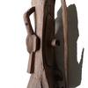 mwai-related-spirit-figure-... - melanesische kunst