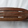 nigeria-jekri-paddle 335315... - melanesische kunst