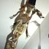 omu-or-umu-papua-asmat-vill... - melanesische kunst