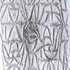 p1270340a 7438662342 o - melanesische kunst