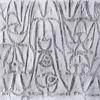 p1270340b 7438662238 o - melanesische kunst