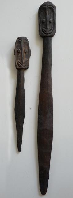 p1320002 9078569350 o melanesische kunst