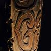 papua-asmat-casuarine-coast... - melanesische kunst