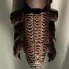 papua-massim-betelnut-morta... - melanesische kunst