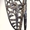 papua-mimika-kamoro-mbitoro... - melanesische kunst