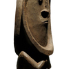 papua-new-guinea-boiken-bet... - melanesische kunst