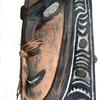 papua-new-guinea-lower-sepi... - melanesische kunst