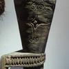 papua-new-guinea-marind-ani... - melanesische kunst