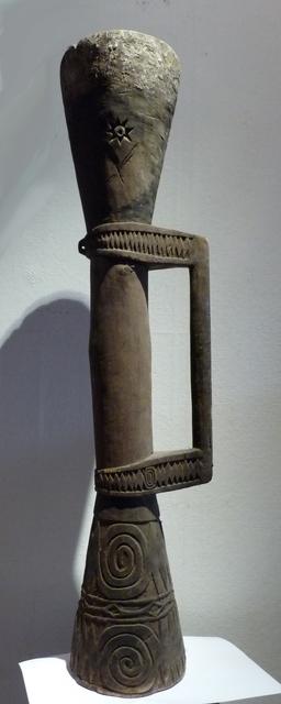 papua-new-guinea-marind-anim-drum 6117103753 o melanesische kunst