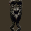 papua-new-guinea-sepik--foo... - melanesische kunst