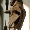 papua-new-guinea-sepik-kand... - melanesische kunst