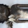 papua-new-guinea-suspension... - melanesische kunst