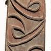 papua-west-asmat-probably-y... - melanesische kunst