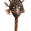 payback-dagger 5400765556 o - melanesische kunst
