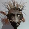 pay-back-dagger 6121419274 o - melanesische kunst