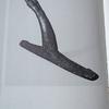 prowhook 35790140052 o - melanesische kunst