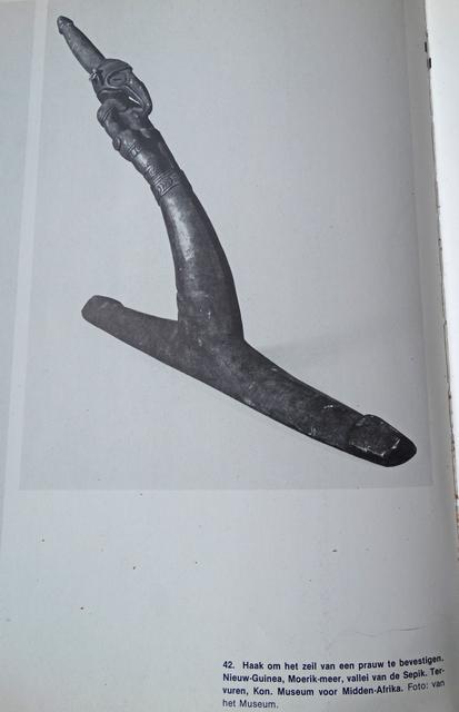 prowhook 35790140052 o melanesische kunst