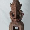 prowhook 35828247591 o - melanesische kunst
