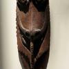 sepik-amulette-85-inch-high... - melanesische kunst