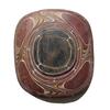 sepik-food-bowl-png 5400166... - melanesische kunst