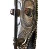 sepik-korogo-mawai-mwai-or-... - melanesische kunst