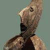 talipun-or-talipoon-yangoru... - melanesische kunst