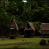 village-trobriand-islanders... - melanesische kunst