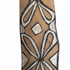 west-papua-east-asmat-vakam... - melanesische kunst