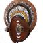 yam-mask 5400164261 o - melanesische kunst