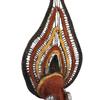 yam-mask 5400767694 o - melanesische kunst