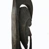 yipwon-or-kamengabi-blackwa... - melanesische kunst