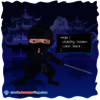 Ninja - Web Joke - CSS Puns and CSS Jokes