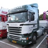 94-BHR-5 - Scania Streamline