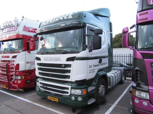 94-BHR-5 Scania Streamline